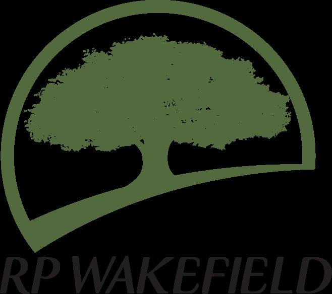 RP Wakefield